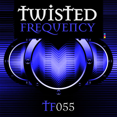 Ian Ossia – Acceptance (Twisted Frequency)